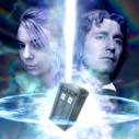 Eighth Doctor Adventures