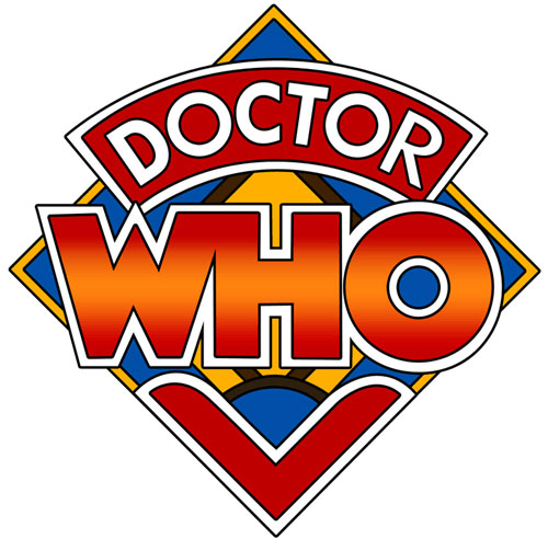 Doctor Who Classic Series