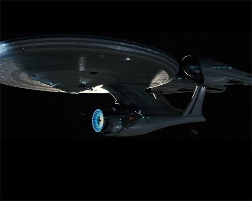 enterprise-film_s.jpg