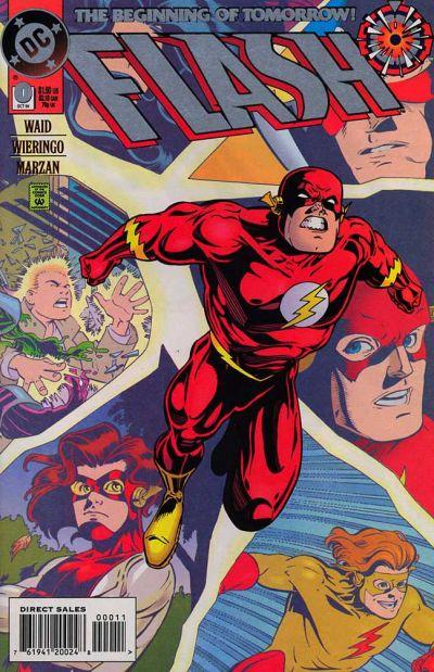 Flash 94