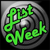 List Week